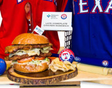Watching the Texas Rangers is no bargain