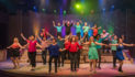 Uptown Players ready to take 2018 BOW