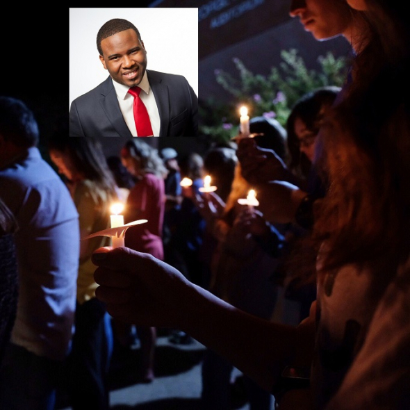 Statement on the death of Botham Jean